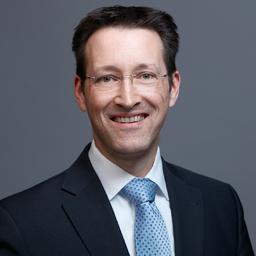 Bernd Billerbeck