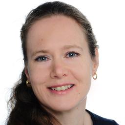 Sofia Nilsson - 24translate - Hamburg