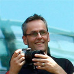 Christian Riemen - eye-server Internetservice - Hannover