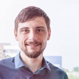 Heiko Westermann - plehn media - Münster / Osnabrück