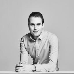 Philip Klingseisen's profile picture