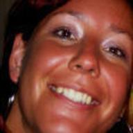 Dana Noeldner
