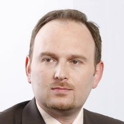 Rudolf Kraftsik - MEAG MUNICH ERGO AssetManagement GmbH - München