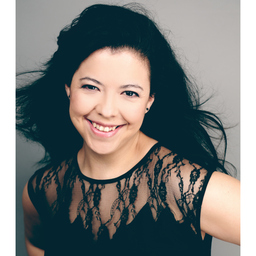 Maria C. Ocampo Mercado - McKinsey & Company - Cologne