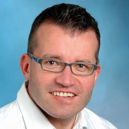 Jens Murowski - INSPIRATION AUTOGLAS - Cottbus