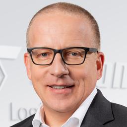 Stefan Ulrich - STU MANAGEMENT PARTNERS GMBH - München