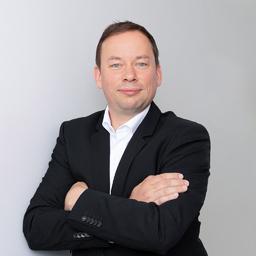 Björn Teßmann