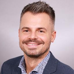 Sandro Dal Forno - R+V Lebensversicherung AG in Kooperation mit der Bank 1 Saar eG - Saarbrücken