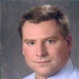 Torsten Böhm's profile picture