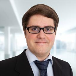 Tobias Nießner