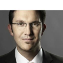 Alexander Eisenschink's profile picture