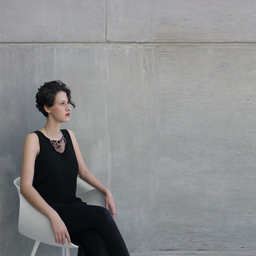 Rebecca Sigl