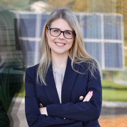 Teresa Bauer - Wirtschaftsuniversität Wien - Wien