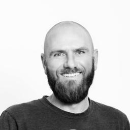 Ilja Gaier's profile picture