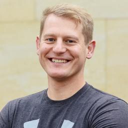 Sven Stölzel