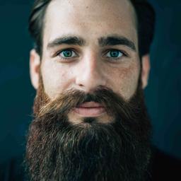 Dominik Pietrowski's profile picture