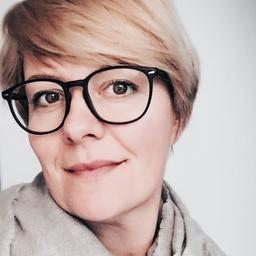 Jeannine Rafoth - hofAtelier - Jeannine Rafoth - Bad Doberan