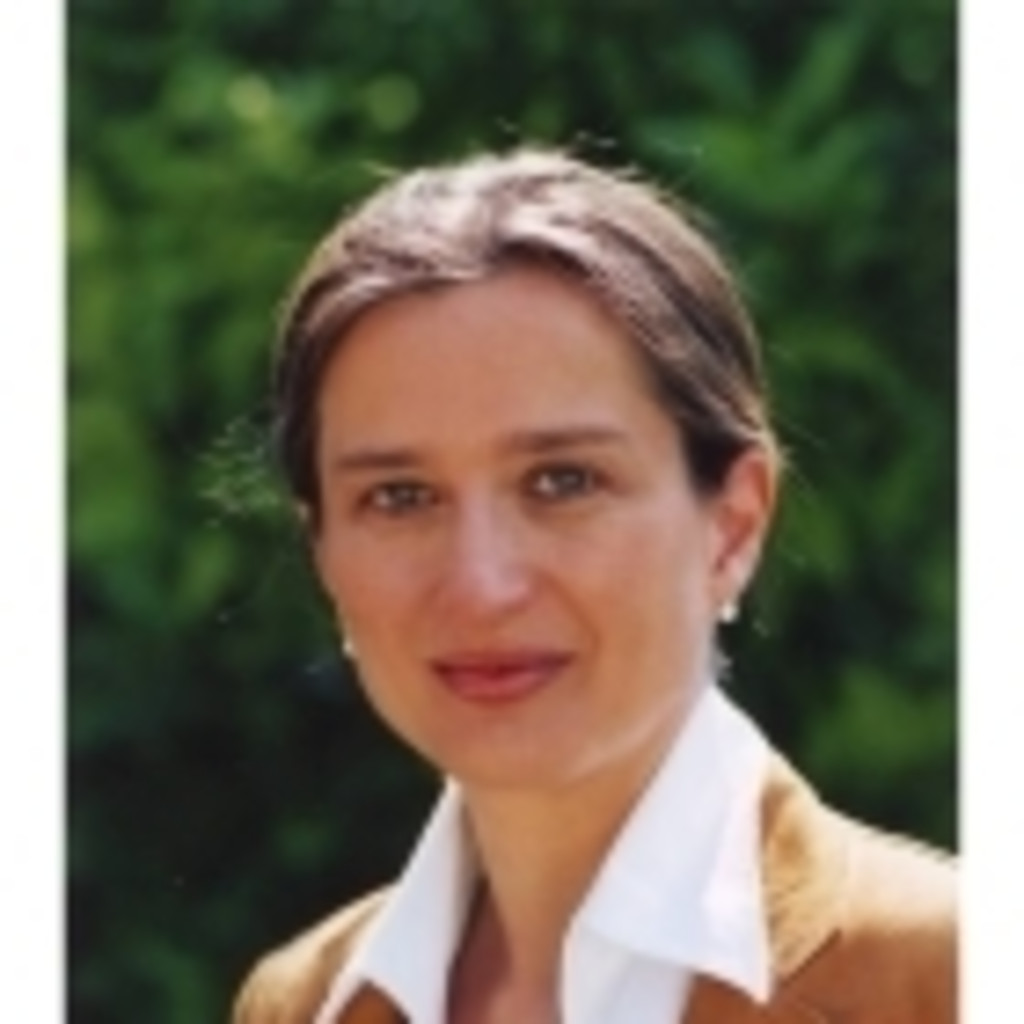 Beatrix Balsiger's profile picture