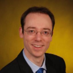 Enrico Schnepel