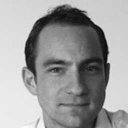 Christian Kolodziej - INFOMOTION GmbH - Stuttgart