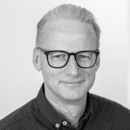 Rolf Rindlisbacher - fenaco Genossenschaft - Sursee