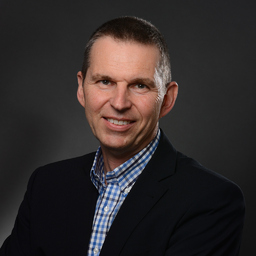 Marko Gögelein's profile picture
