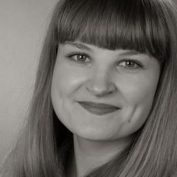 Linda Goebel's profile picture