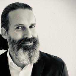 Martin Gerstenberger