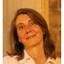 Susanne Frank - Hofheim am Taunus