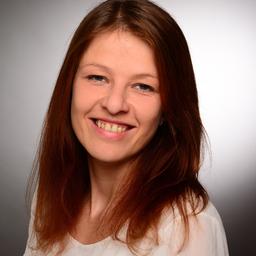 Yvonne Franke's profile picture