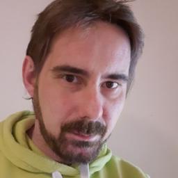 Michael Radoy's profile picture