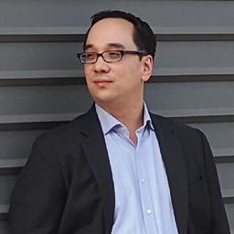 Prof. Dr. Nick Lin-Hi