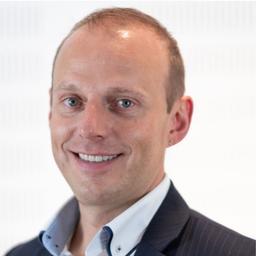 Stefan Gut