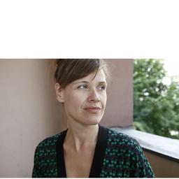 Dr. Susanne Draheim - Hochschule für Angewandte Wissenschaften Hamburg - Hamburg