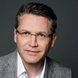 Dipl.-Ing. Michael Scheider's profile picture