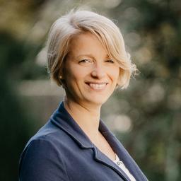 Mareike Schiersch's profile picture