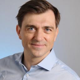 Steffen Bühler's profile picture