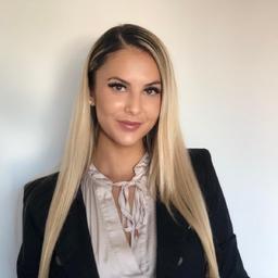 Tamara Jerez's profile picture