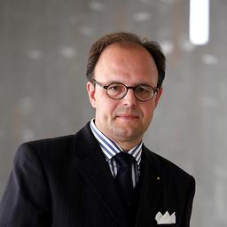 Ralf Britten