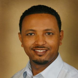 Merhawi Bereket's profile picture