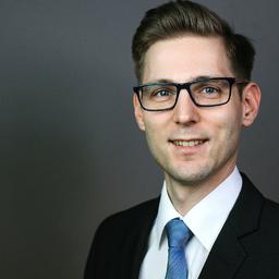 Dr. Philipp Adler's profile picture