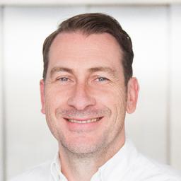 Stefan Roggatz's profile picture