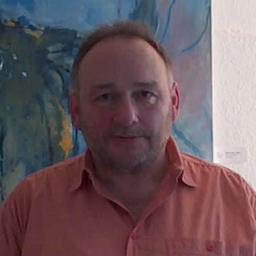 Bernd H. Limbecker