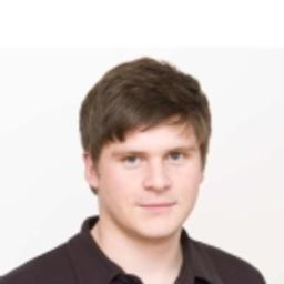 Oliver Skopec - Tupomoja Holding AG - Berlin