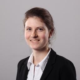 Dominique Laudenberg's profile picture