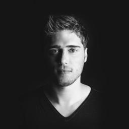Lukas Sautter