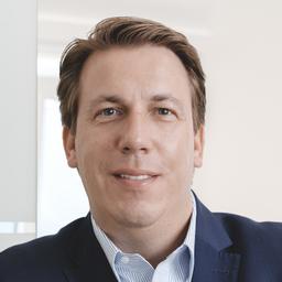 Björn von Busch