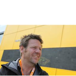 Peter Längin's profile picture