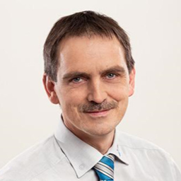 Frank Erbe's profile picture