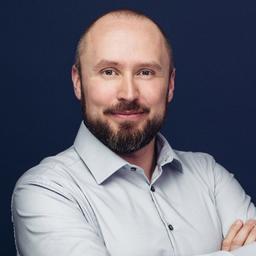 Matthias Grigo